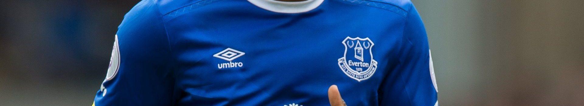 Everton angažirao već sedmo pojačanje