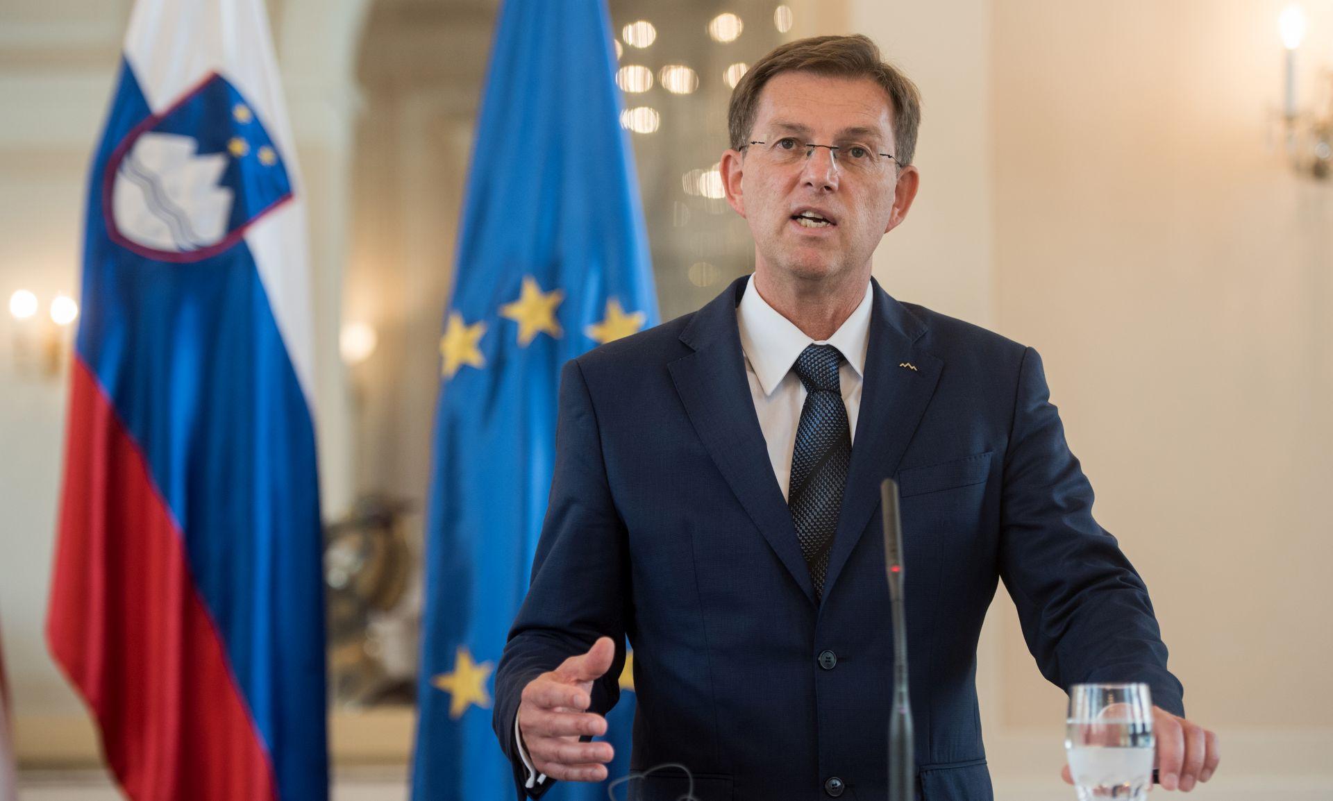 CERAR 'Bude li Hrvatska ignorirala arbitražnu presudu, implementirat ćemo je i bez nje'