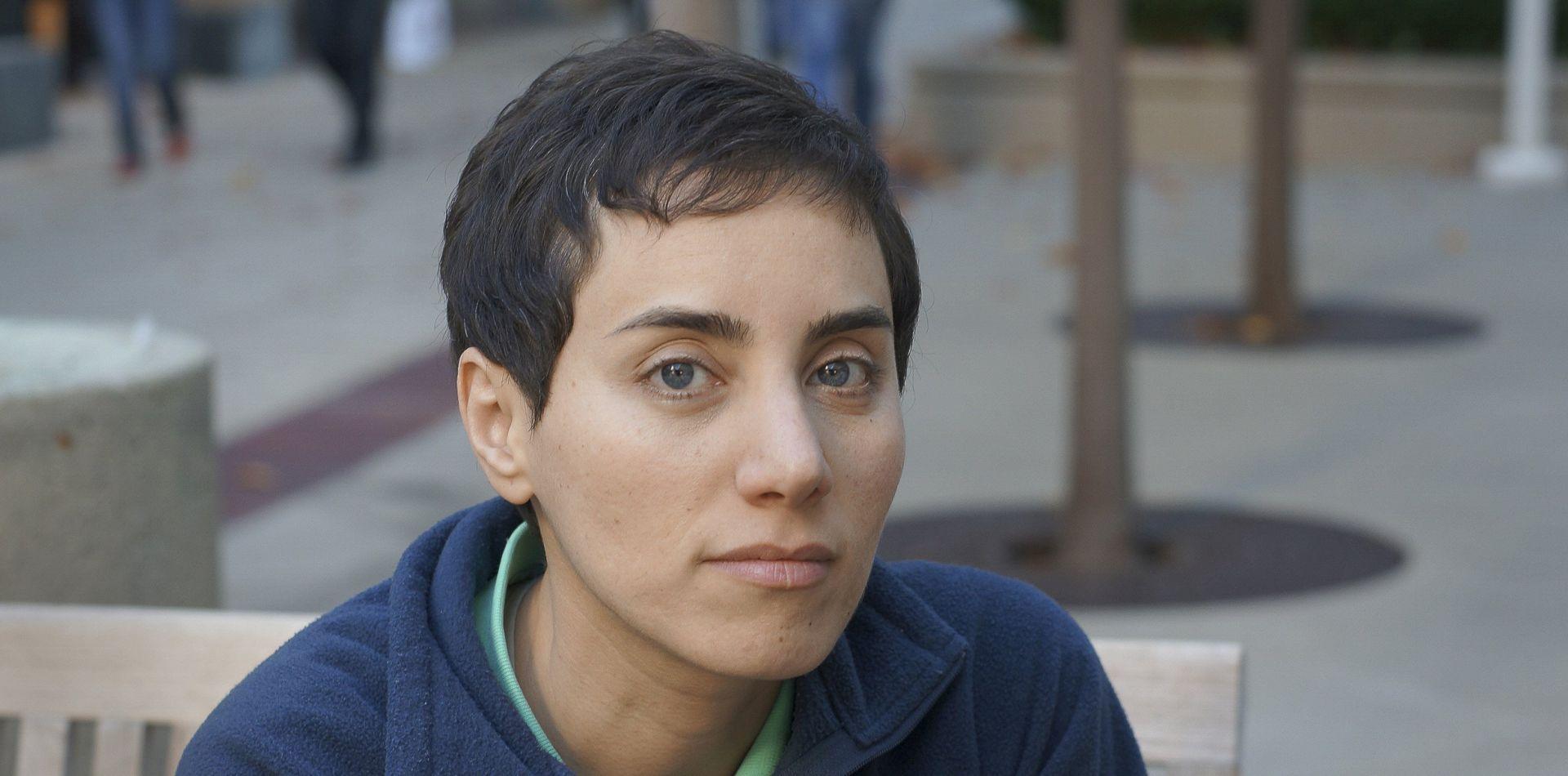 Smrt genijalne matematičarke, tuga i počast na Stanfordu i u Iranu