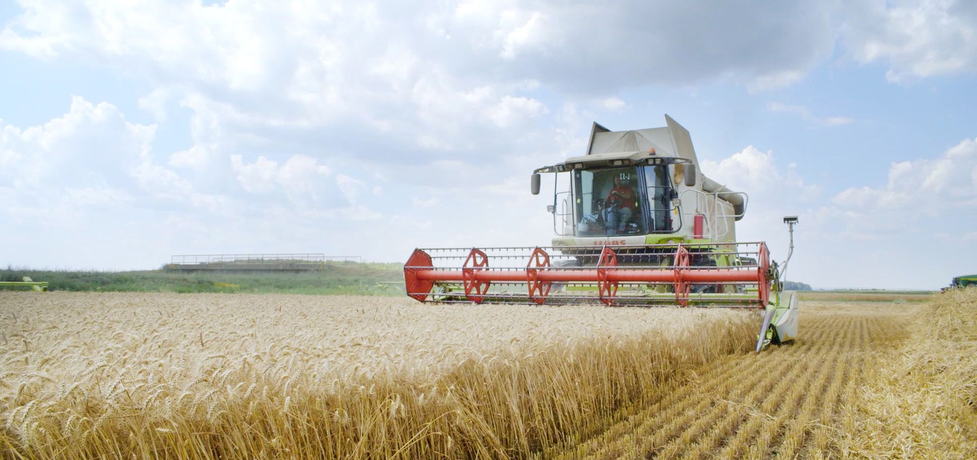 STRASBOURG Tužba protiv Hrvatske zbog poljoprivrednih poticaja