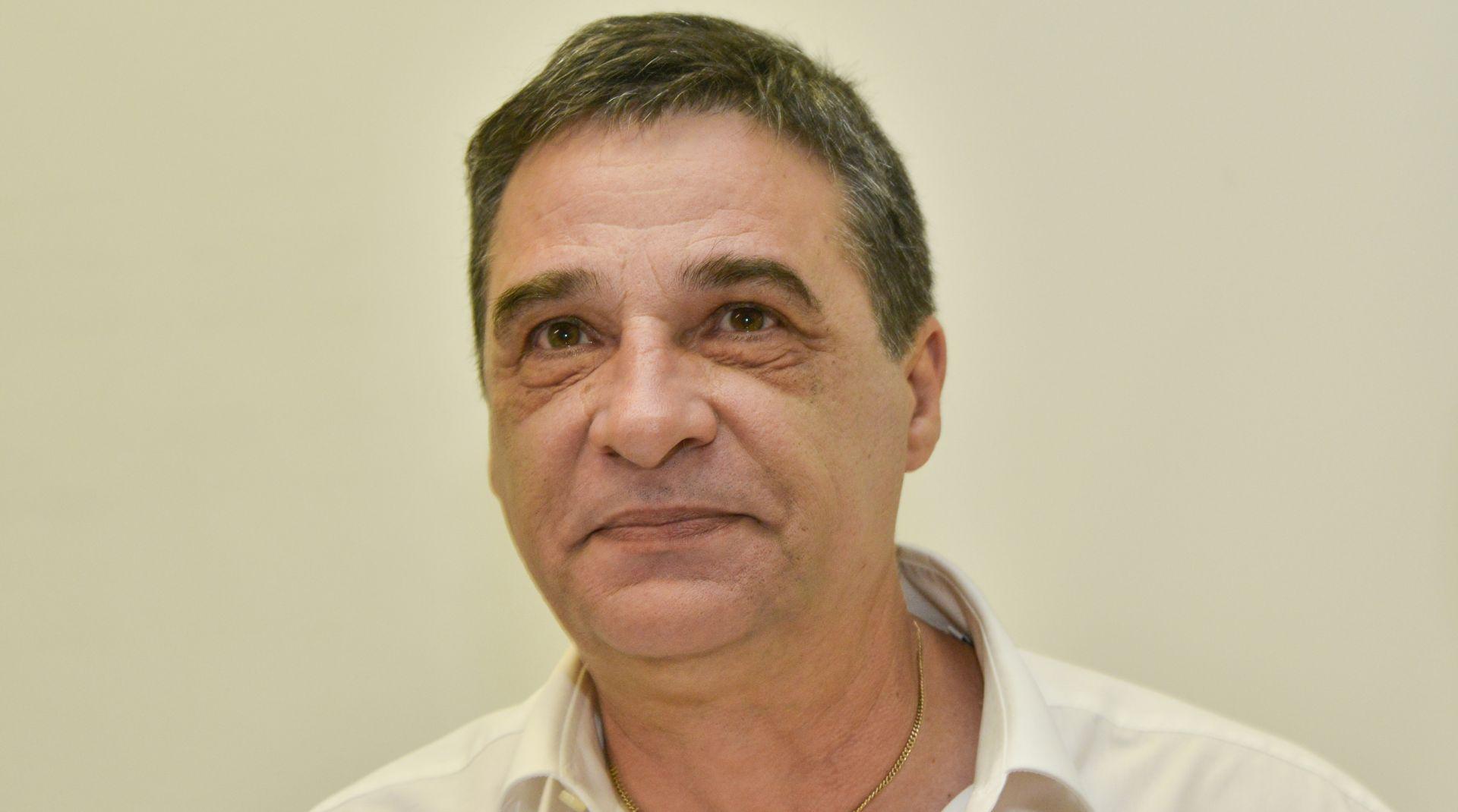 RASPUSTENA DVA OGRANKA SDP-a Imenovana radna skupina za izradu novog programa