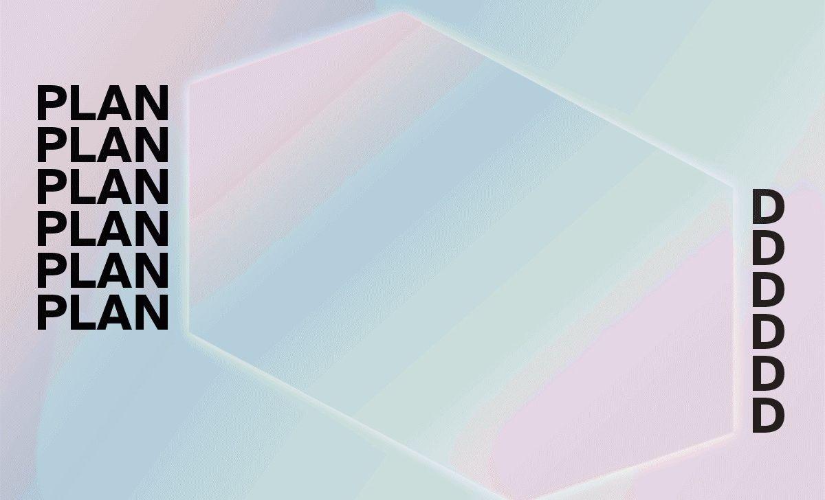 Plan D – novi dizajnerski festival od jeseni u Zagrebu