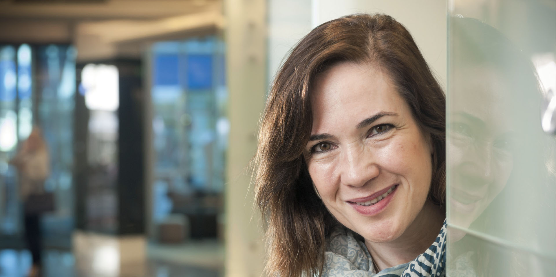 INTERVJU Helen Darbishire: 'KADA MINISTAR ZBOG SKANDALA ne podnese ostavku, posljedice osjeća njegova stranka na izborima'