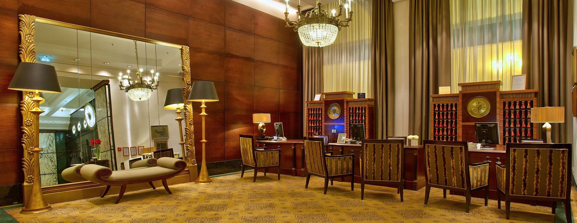 Hotel Esplanade i L'Occitane predstavljaju ekskluzivnu kolekciju Spa Ritual kupki