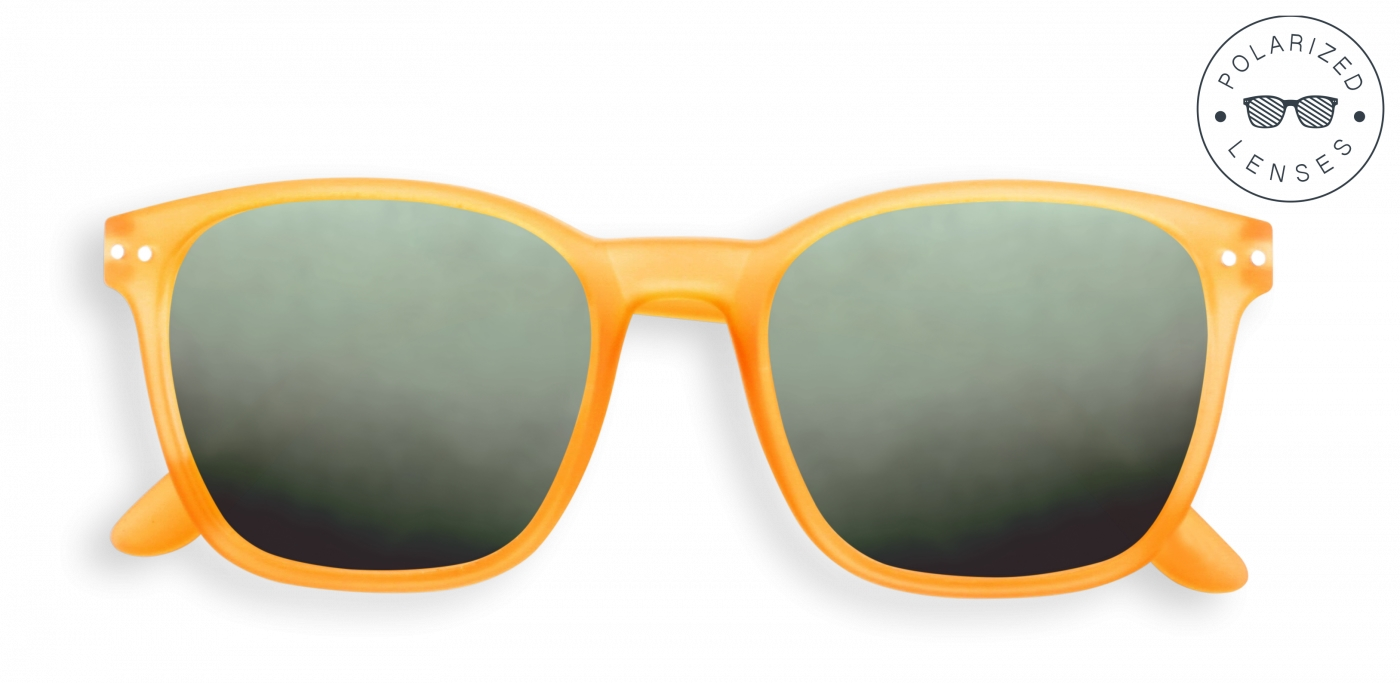 IZIPIZI SUN model polariziranih naočala
