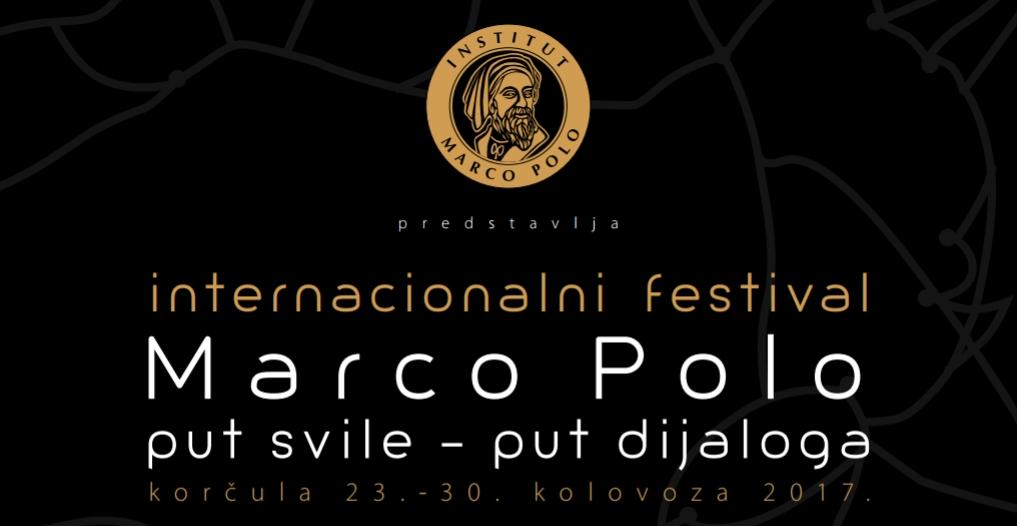 Institut Marco Polo organizira festival umjetnosti 'Marco Polo – Put svile – Put dijaloga'