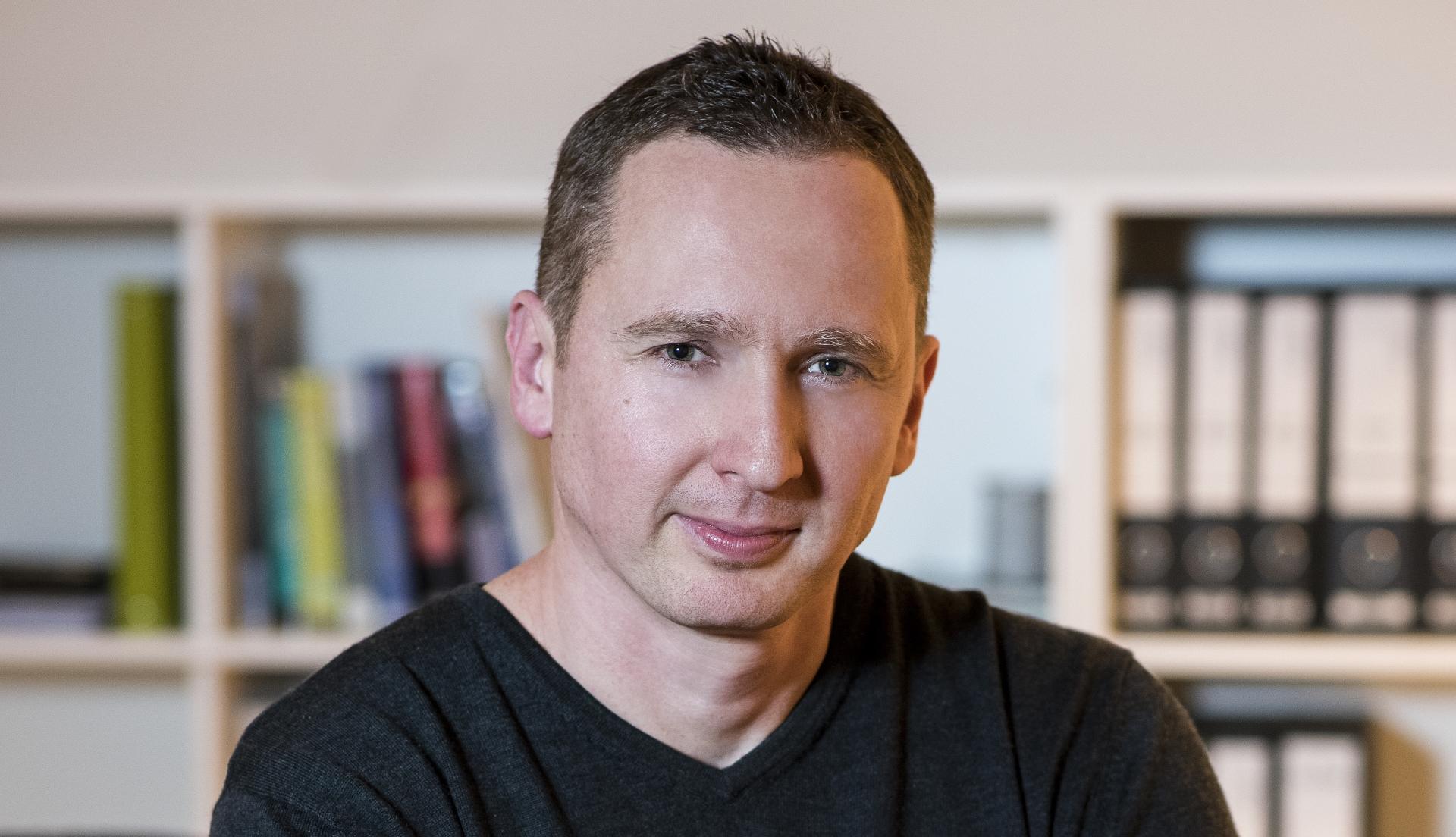 INTERVJU Nikola Miletić, direktor tvrtke Kap4 i predsjednik Društva građevinskih konstruktora Hrvatske