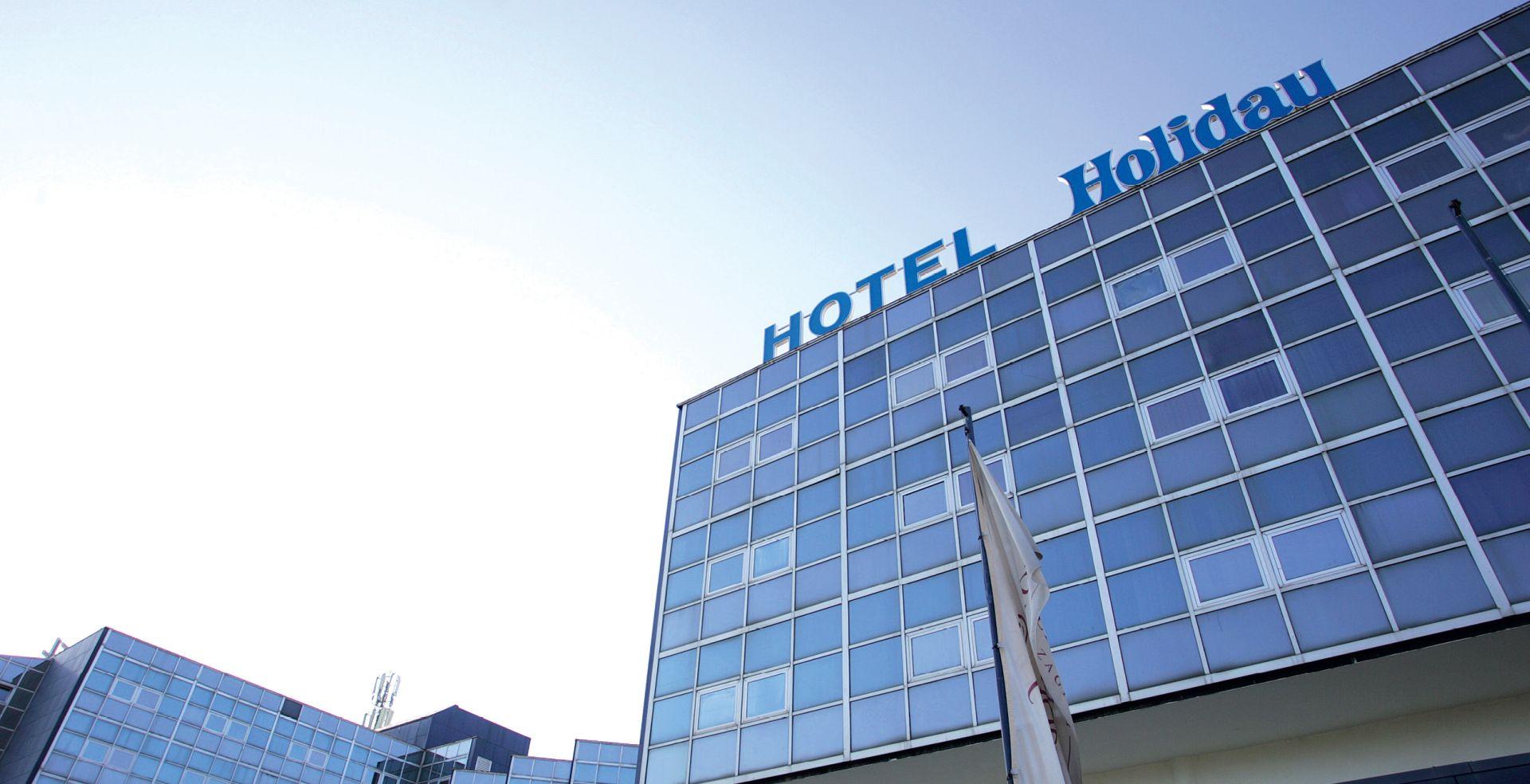 Pljušte optužbe za prevaru i kriminal u prljavom ratu za hotele u Zagrebu i Puli