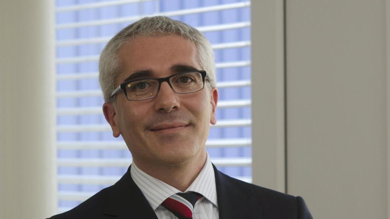 Roberto Mancuso preuzeo funkciju predsjednika Uprave METRO Cash & Carry Hrvatska