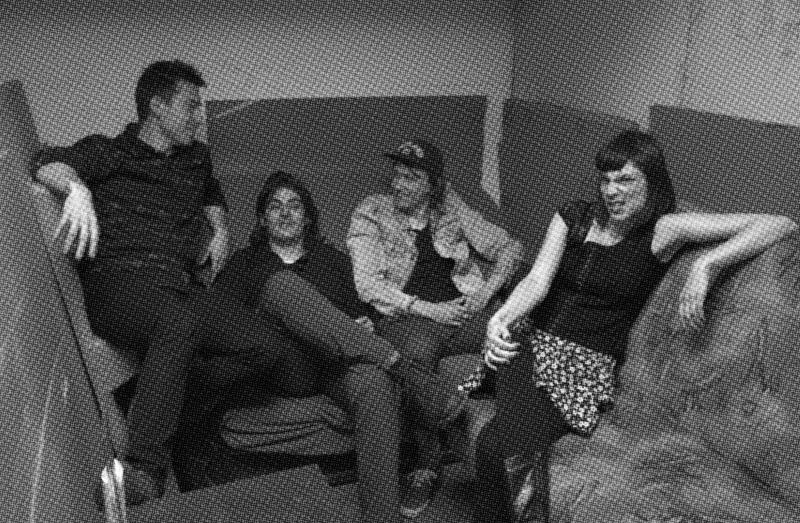 Završen jubilarni Demofest – zagrebački bend Tyger Lamb osvojio drugo mjesto