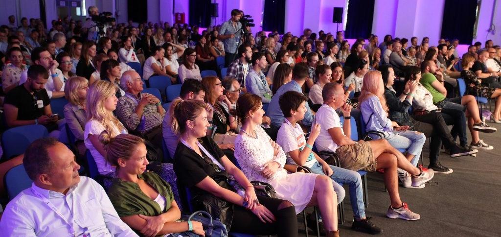 Weekend Media Festival predstavlja aplikaciju Turo