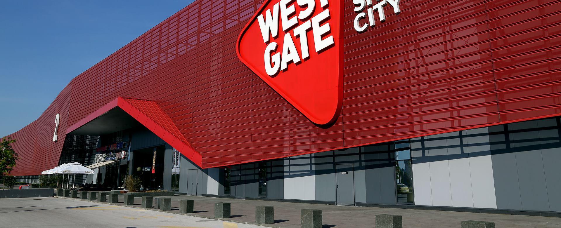 Westgate je lider na društvenim mrežama u kategoriji shopping centri u Hrvatskoj