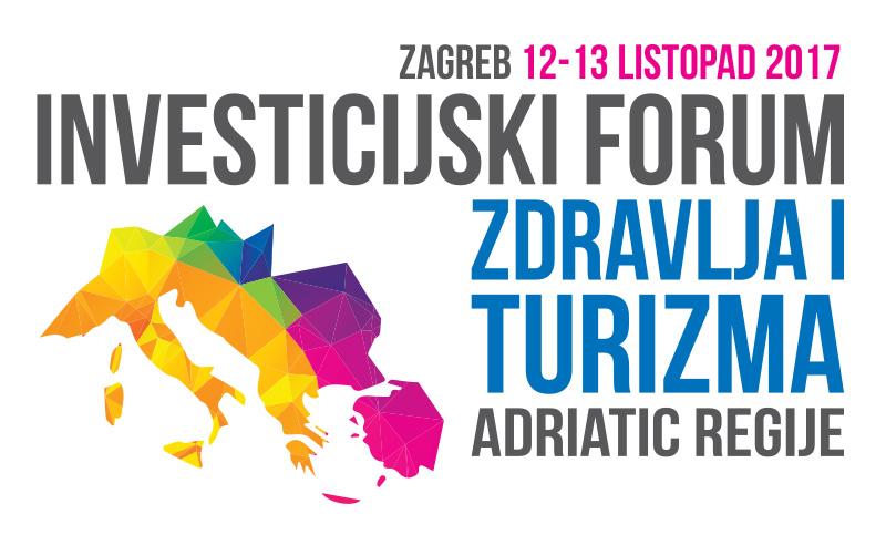 Američki poduzetnici zainteresirani za Hrvatsku kao destinaciju zdravstvenog turizma