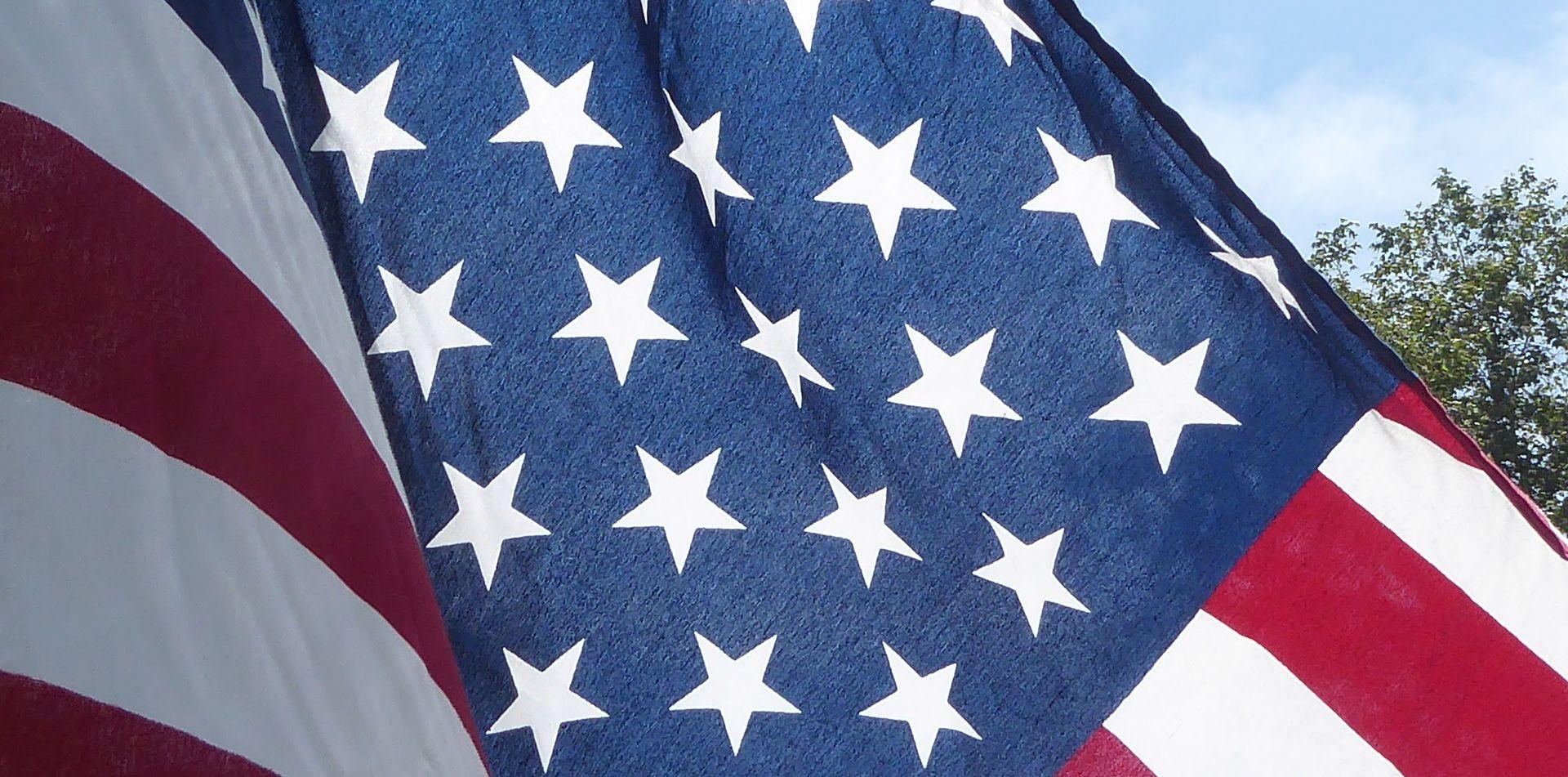 SAD žali zbog ruske odluke o smanjenju diplomatskog osoblja
