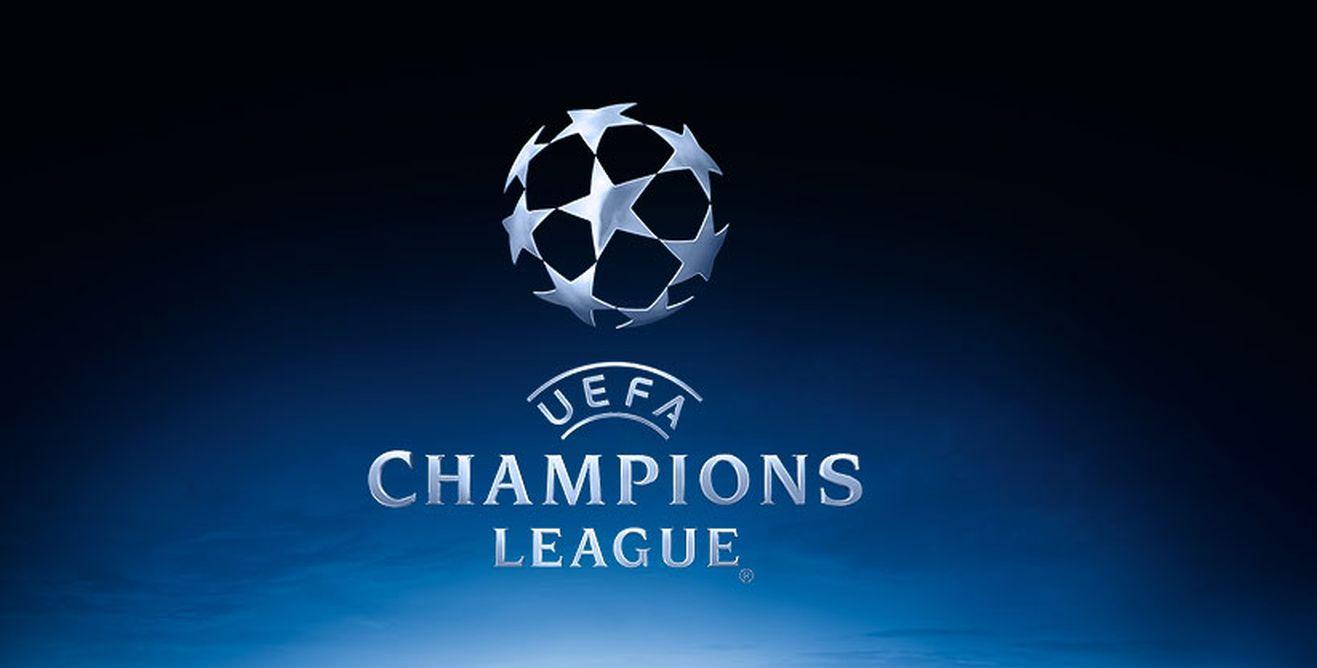 LOV NA LIGU PRVAKA U derbiju remi Nice i Ajaxa, sigurni Astana, Dinamo i Hapoel