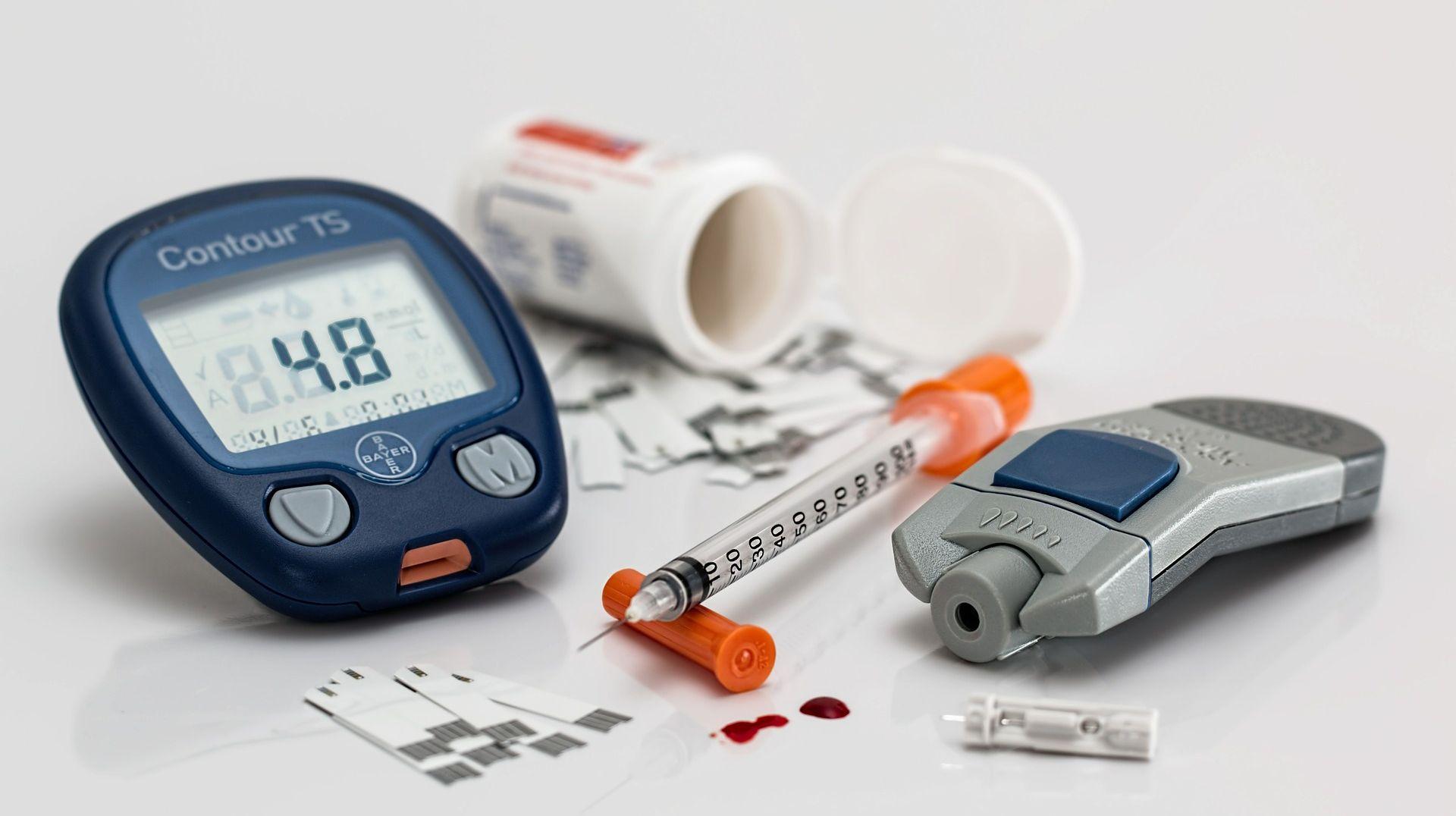 Dijabetičari traže uvrštavanje na listu lijekova HZZO-a pomagala za bezbolno mjerenje glukoze