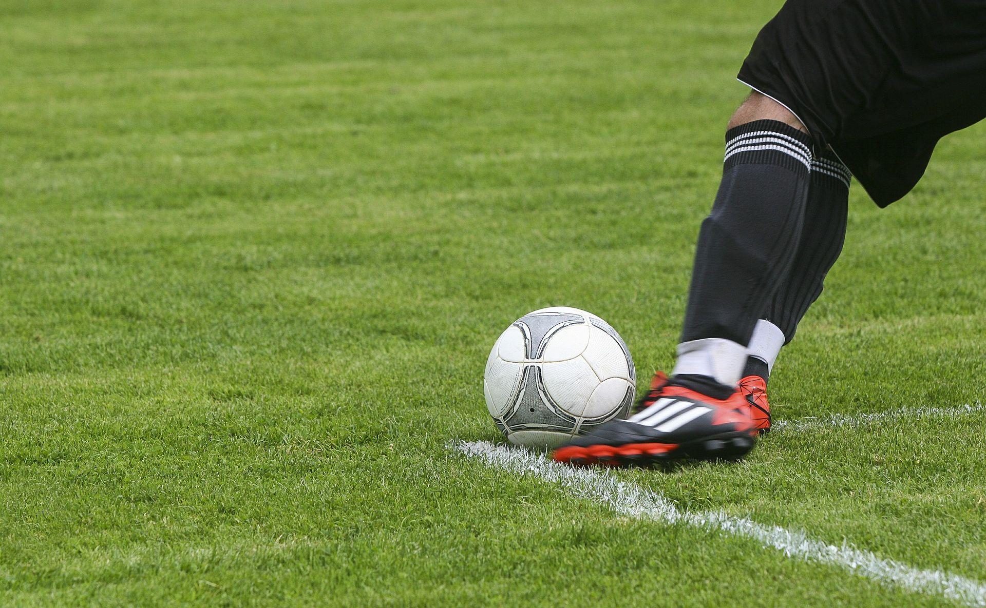 Lokomotiva – Hajduk 0-1 – poluvrijeme