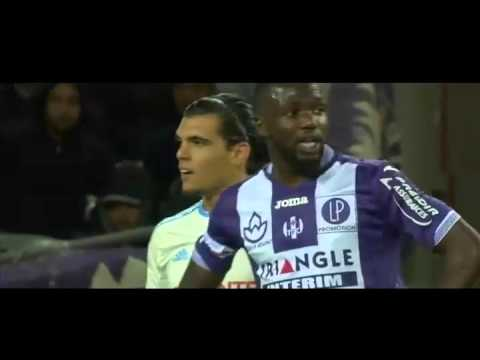 VIDEO: Dinamo doveo reprezentativca Malija Doumbiju