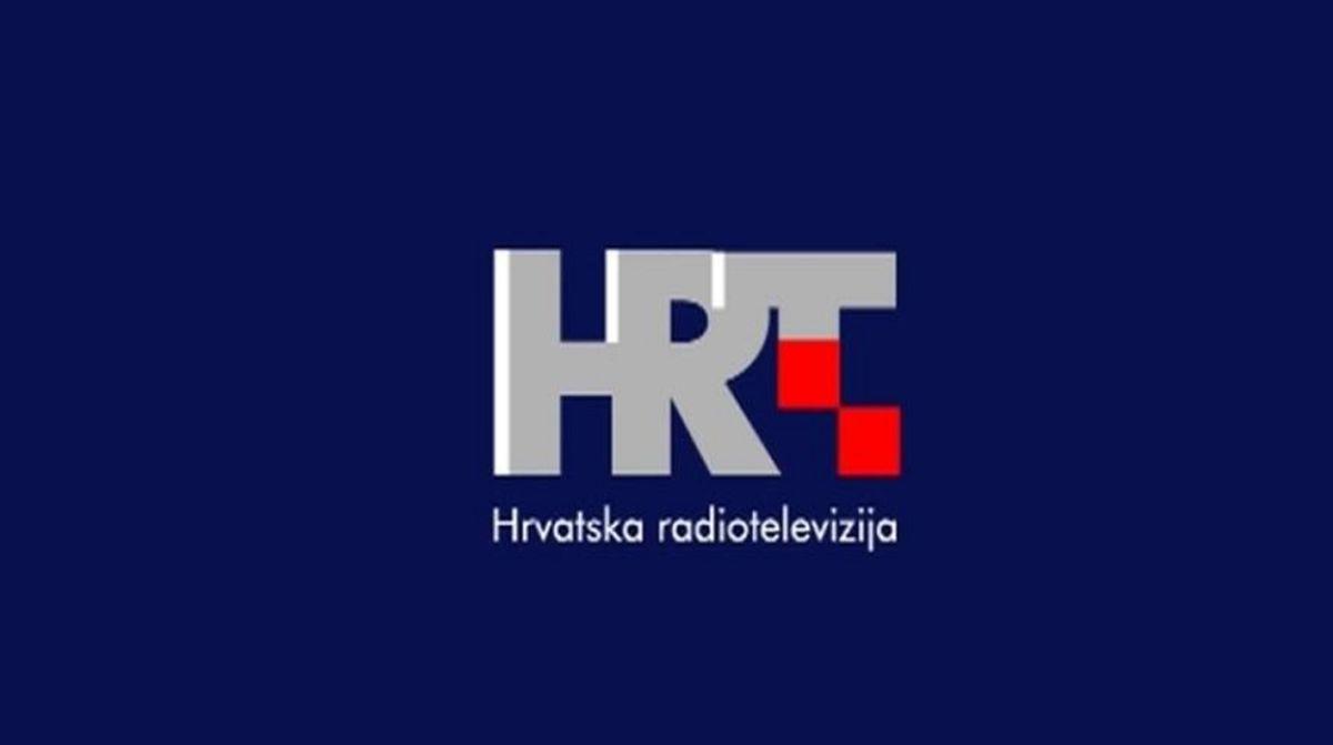 'TEŠKA HAVARIJA' Dnevnik HRT-a kasnio više od deset minuta