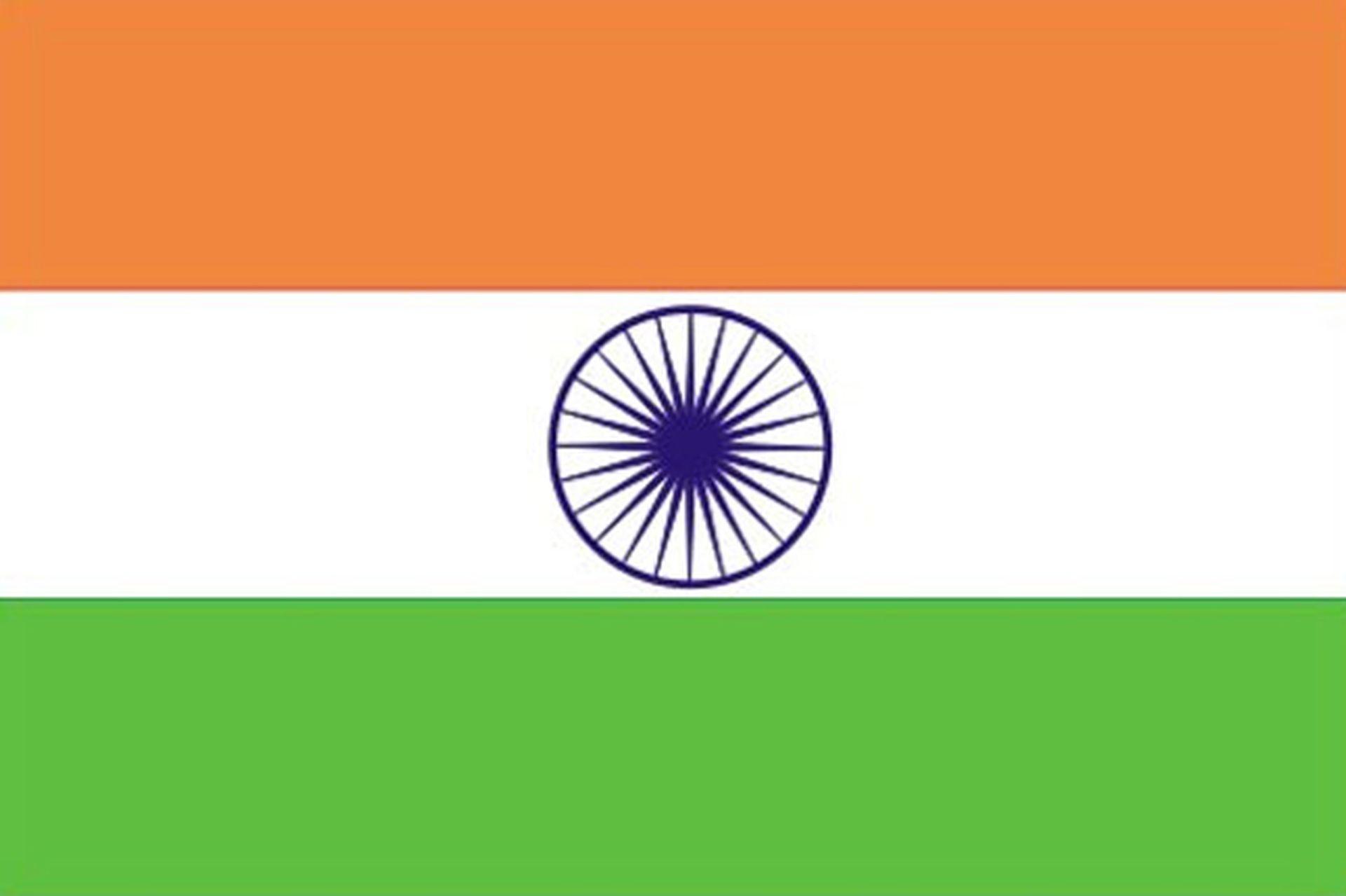 I DALIT MOŽE BITI PREDSJEDNIK Ram Nath Kovind prisegnuo
