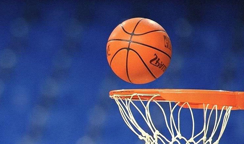 VIDEO: Prva rekapitulacija atrakcija ABA lige – Lessort izložio kandidaturu za potez sezone
