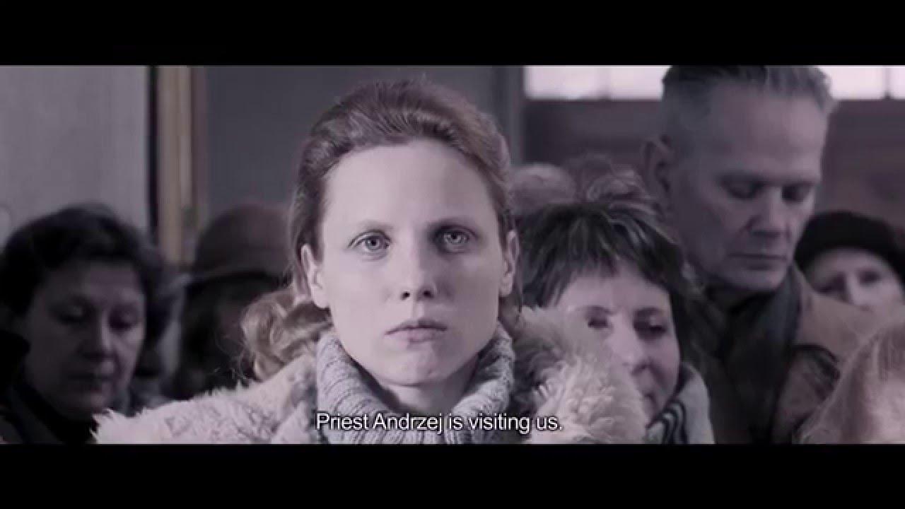 VIDEO: Drama 'Sjedinjene države ljubavi' prikazuje se u kinima
