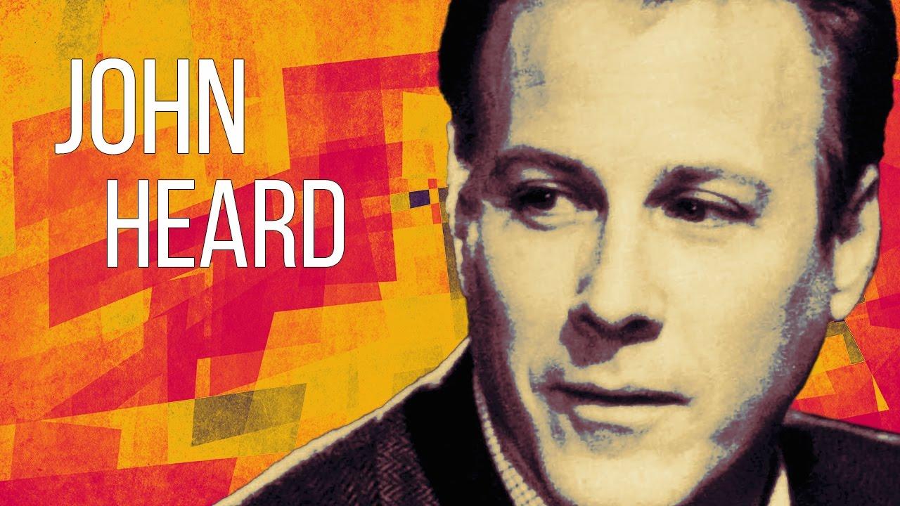 VIDEO: PAMTIMO GA PO FILMU 'SAM U KUĆI' Preminuo John Heard