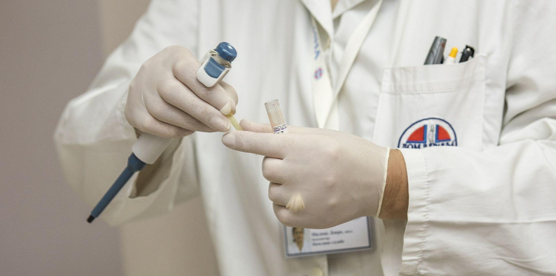 U Hrvatskoj potvrđen prvi slučaj virusa zapadnog Nila