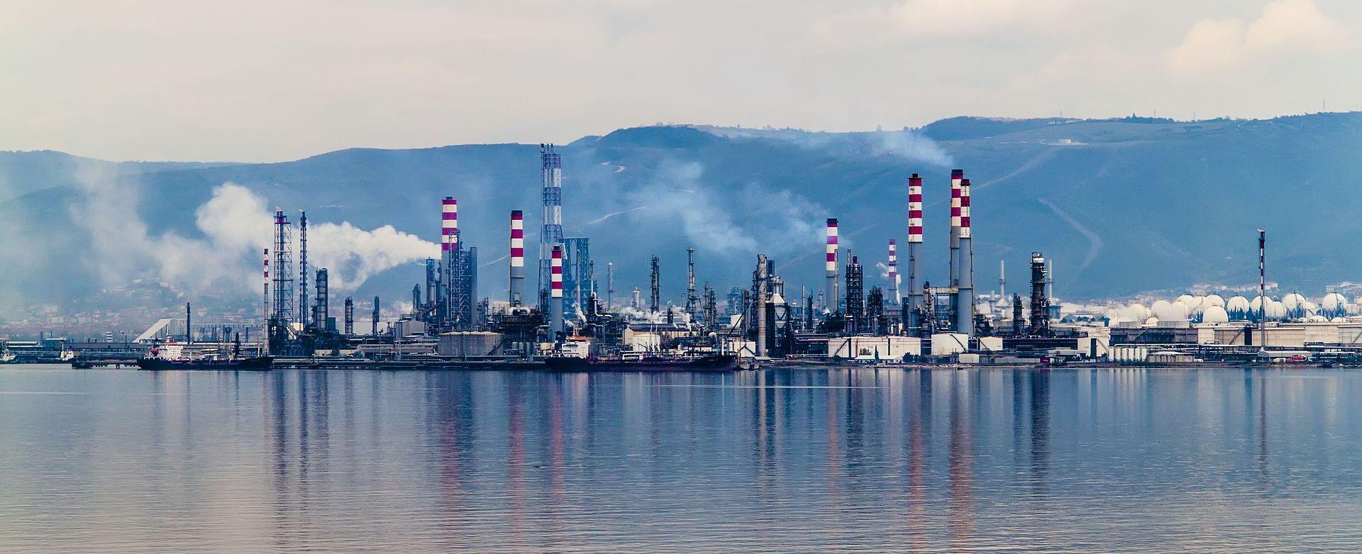 SAD bi uskoro mogao postati drugi najveći izvoznik LNG-a na svijetu