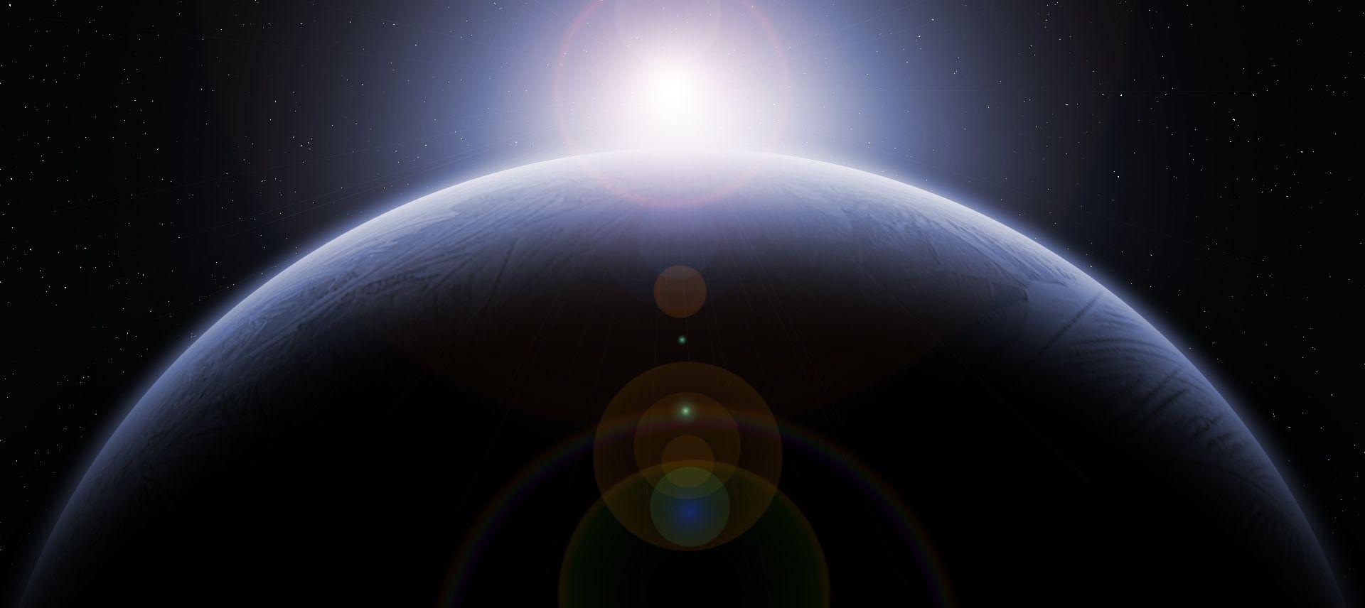 Jesu li astronomi otkrili prvi egzomjesec?