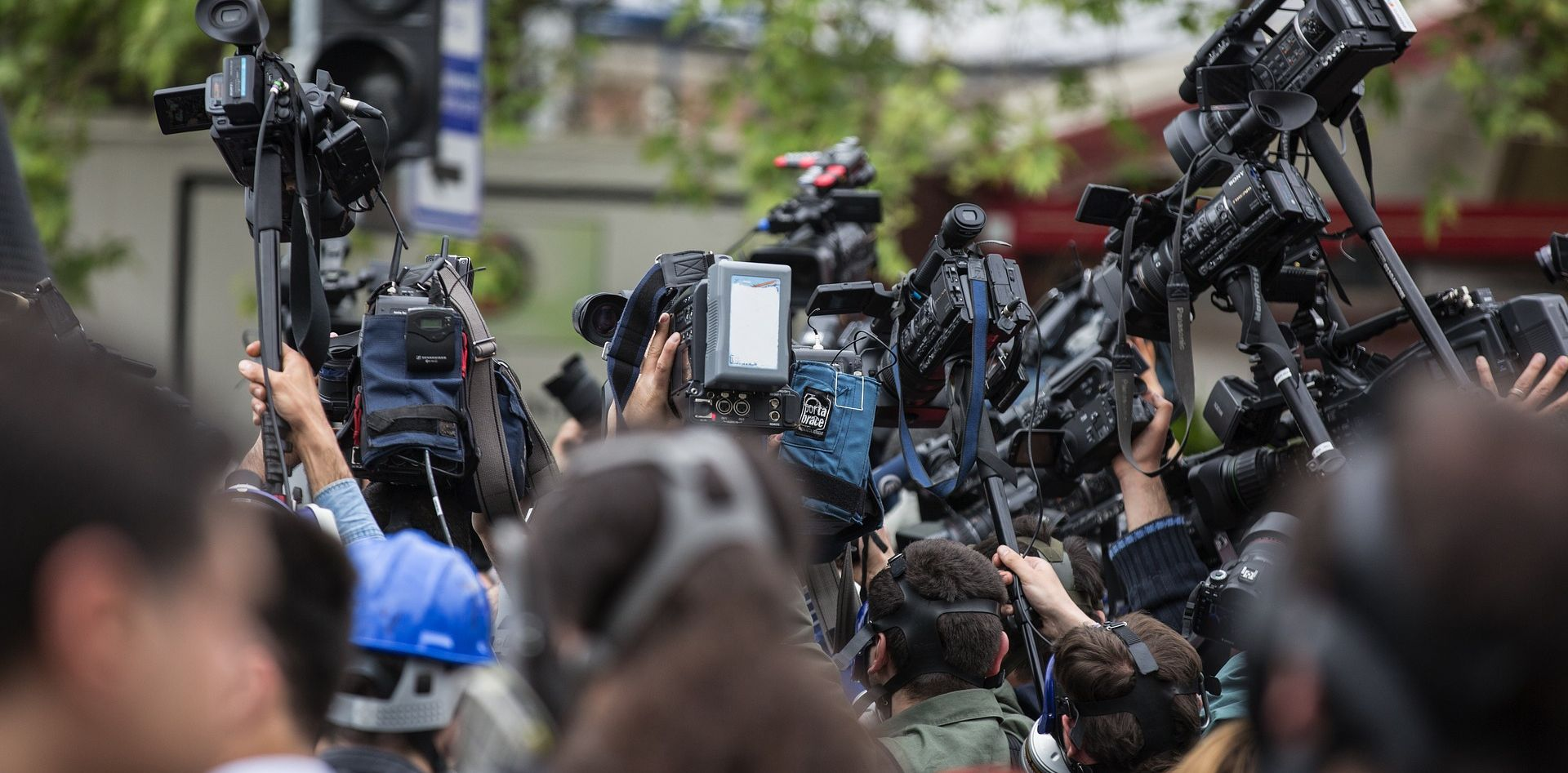 TIMMERMANS VS. PLENKOVIĆ Evo kako o medijima govori potpredsjednik EK, a kako naš premijer