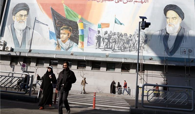 SAD zaključio da se Iran drži nuklearnog sporazuma, no ostaje prijetnja svijetu