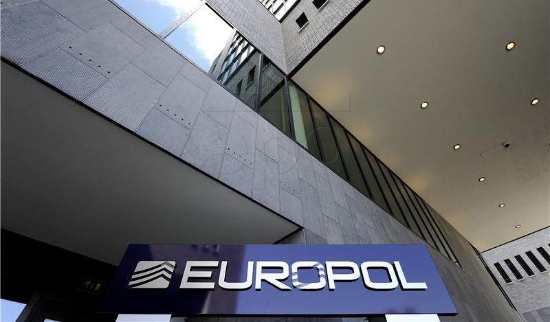 Europol objavio 'zlatna pravila' sigurne kupnje preko interneta