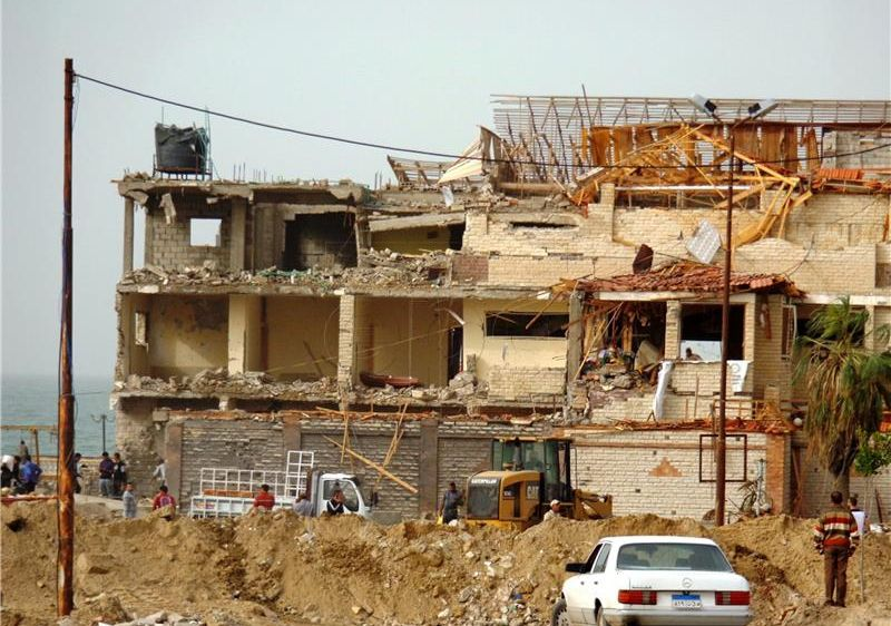 Najmanje 23 egipatska vojnika poginula u napadima na Sinaju