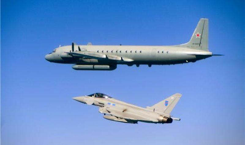 Putinov zrakoplov na letu za Hamburg izbjegao Poljsku i baltičke zemlje