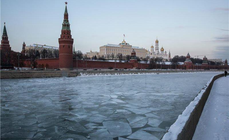 Ruski dužnosnik tvrdi kako će Washington i Moskva pokrenuti radnu skupinu za kibernetičku sigurnost