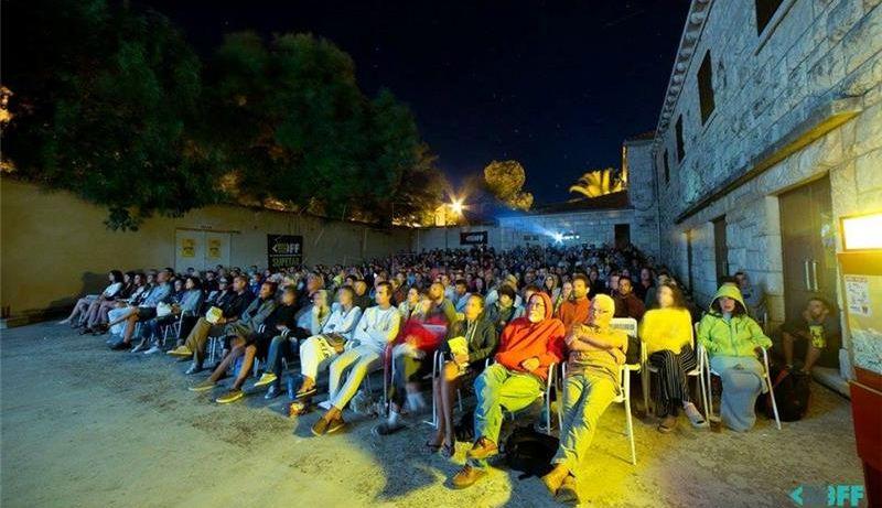 Brač Film Festival promovira mlade filmaše