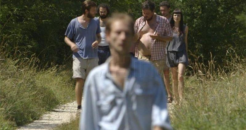 Fokus na hrvatski film na Festivalu europskog filma Palić