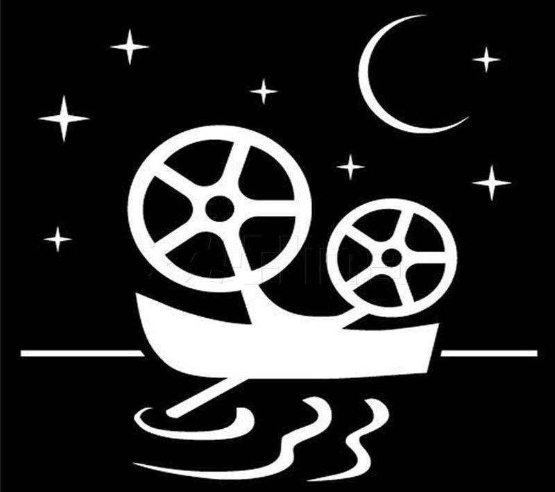 'Slučajno kino' ususret 15. Liburnia Film Festivalu