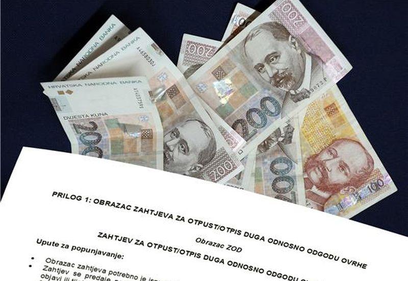 Portal Dnevno d.o.o. duguje 3,8 milijuna kuna, najviše na temelju presuda i tužbi zbog tekstova