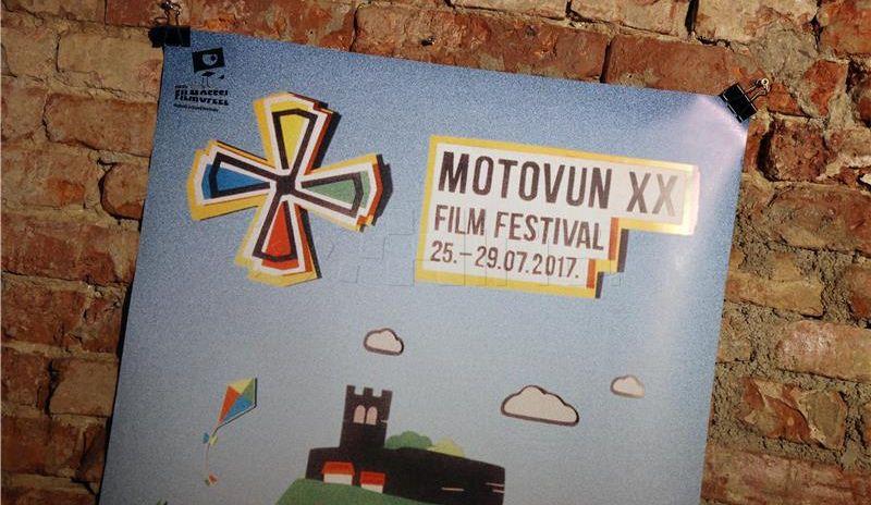 MFF Premijera filma o hrvatskim domoljubnim pjesmama