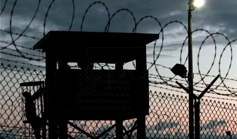 Kanada se ispričala i dogovorila odštetu s bivšim zatvorenikom Guantanama
