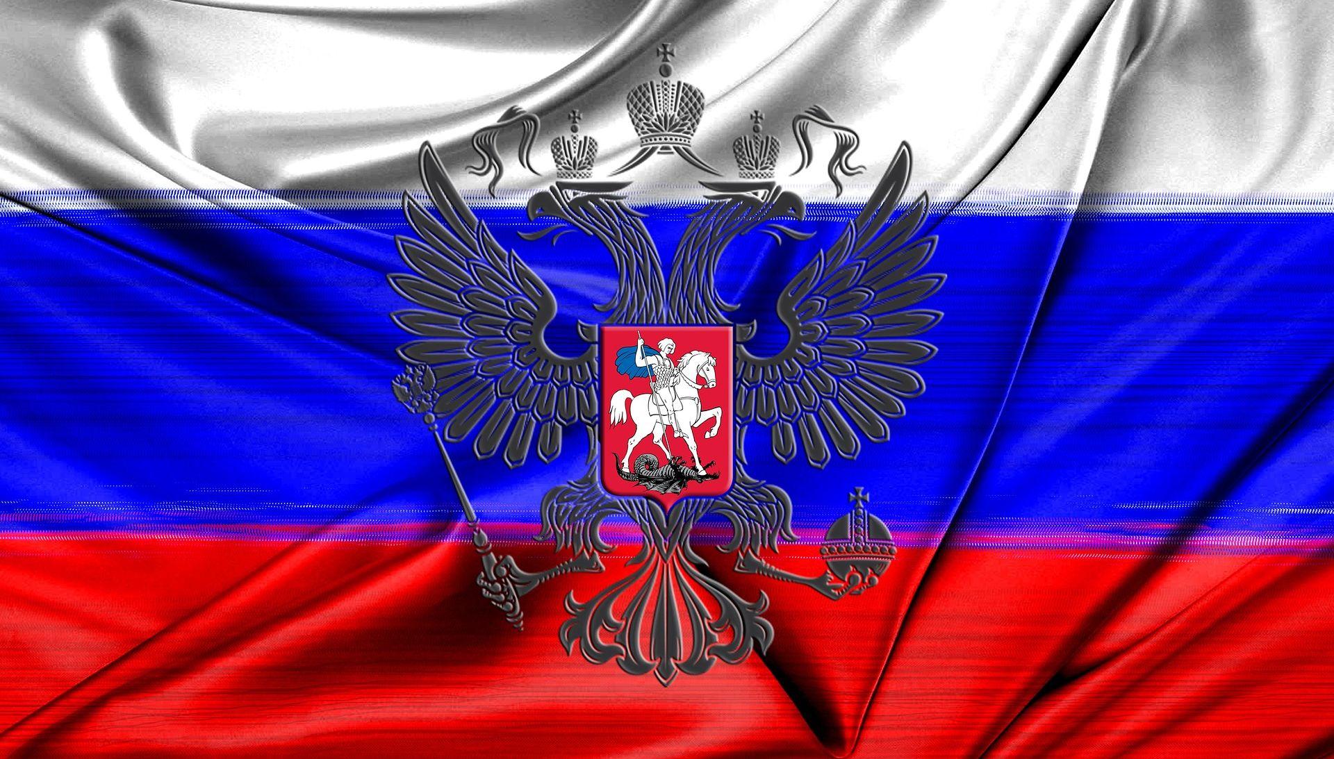 RUSKI MINISTAR NIKIFOROV 'Treba implementirati arbitražnu presudu, ali ne odustati od dijaloga'