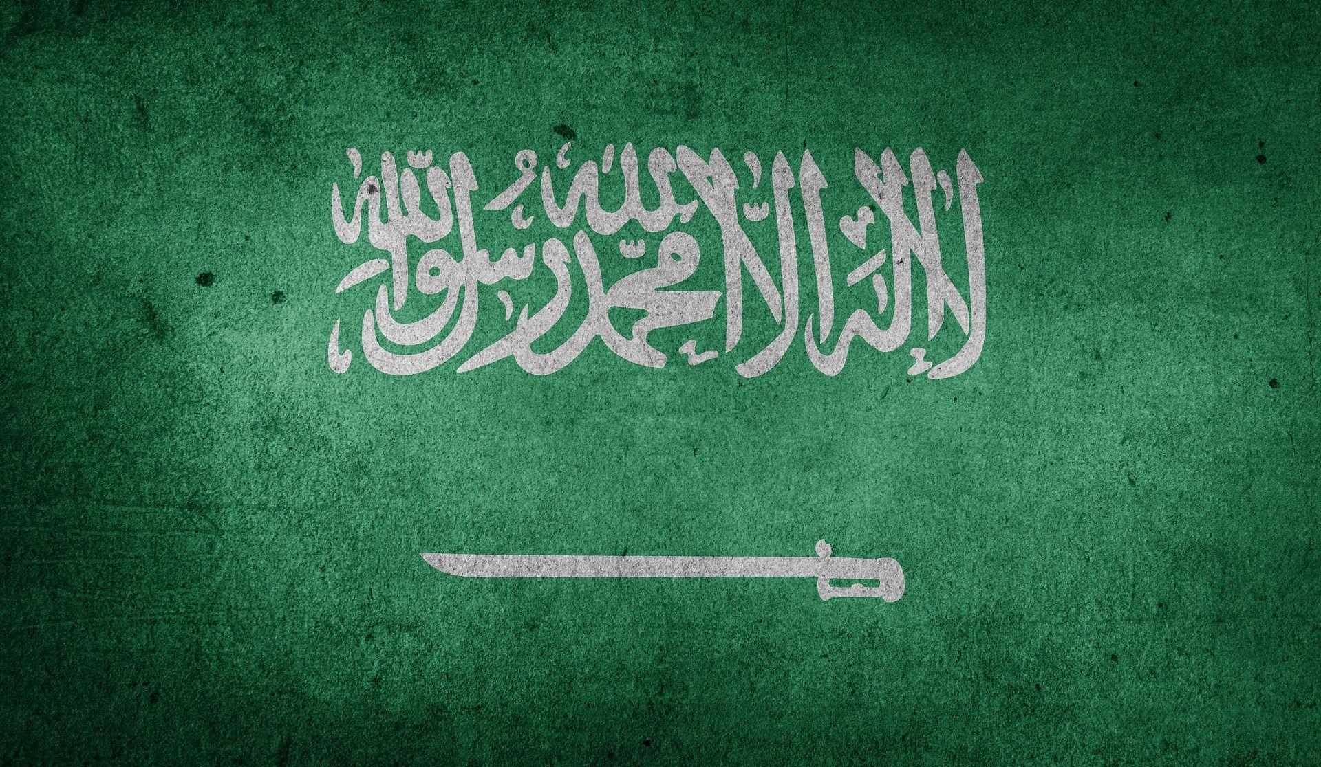 Saudijska Arabija od početka godine pogubila 48 ljudi