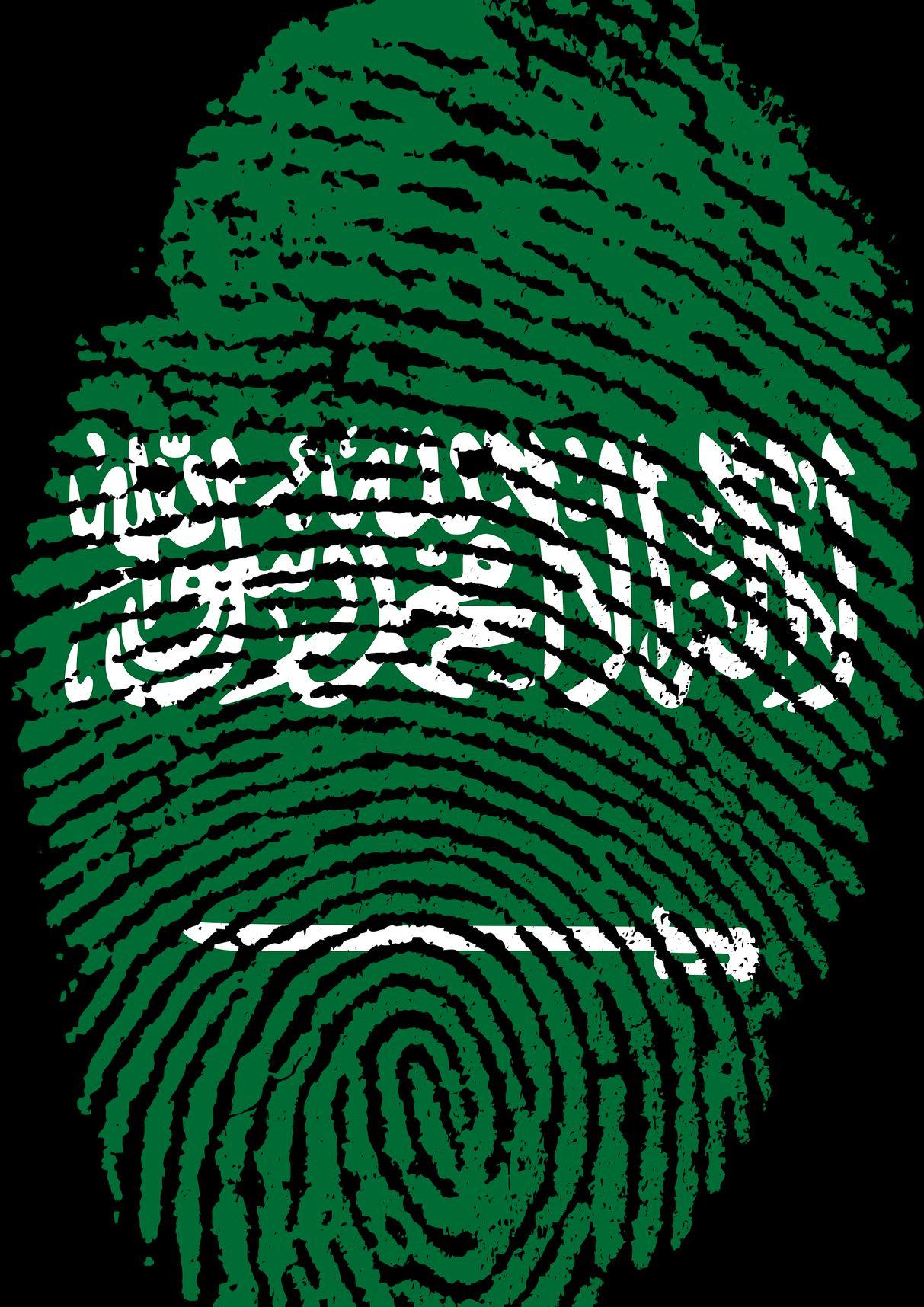 Četiri arapske zemlje spremne za dijalog s Katarom, uz uvjete