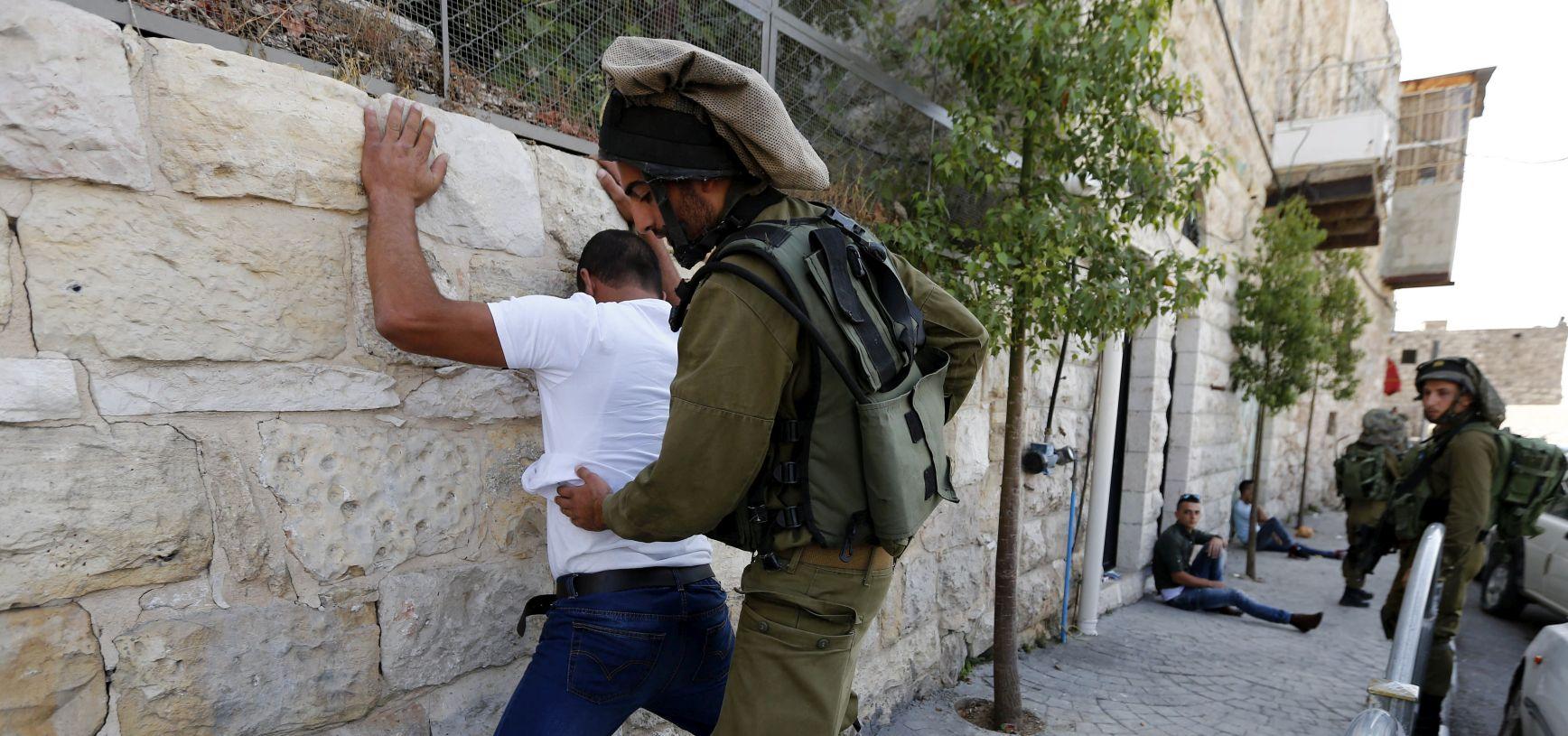 OLAKŠANJE Izrael uklonio detektore metala sa spornog svetišta u Jeruzalemu