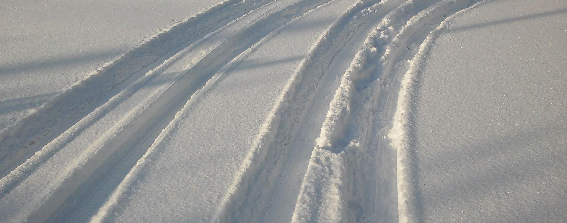 Novi Zeland pogođen velikom snježnom olujom