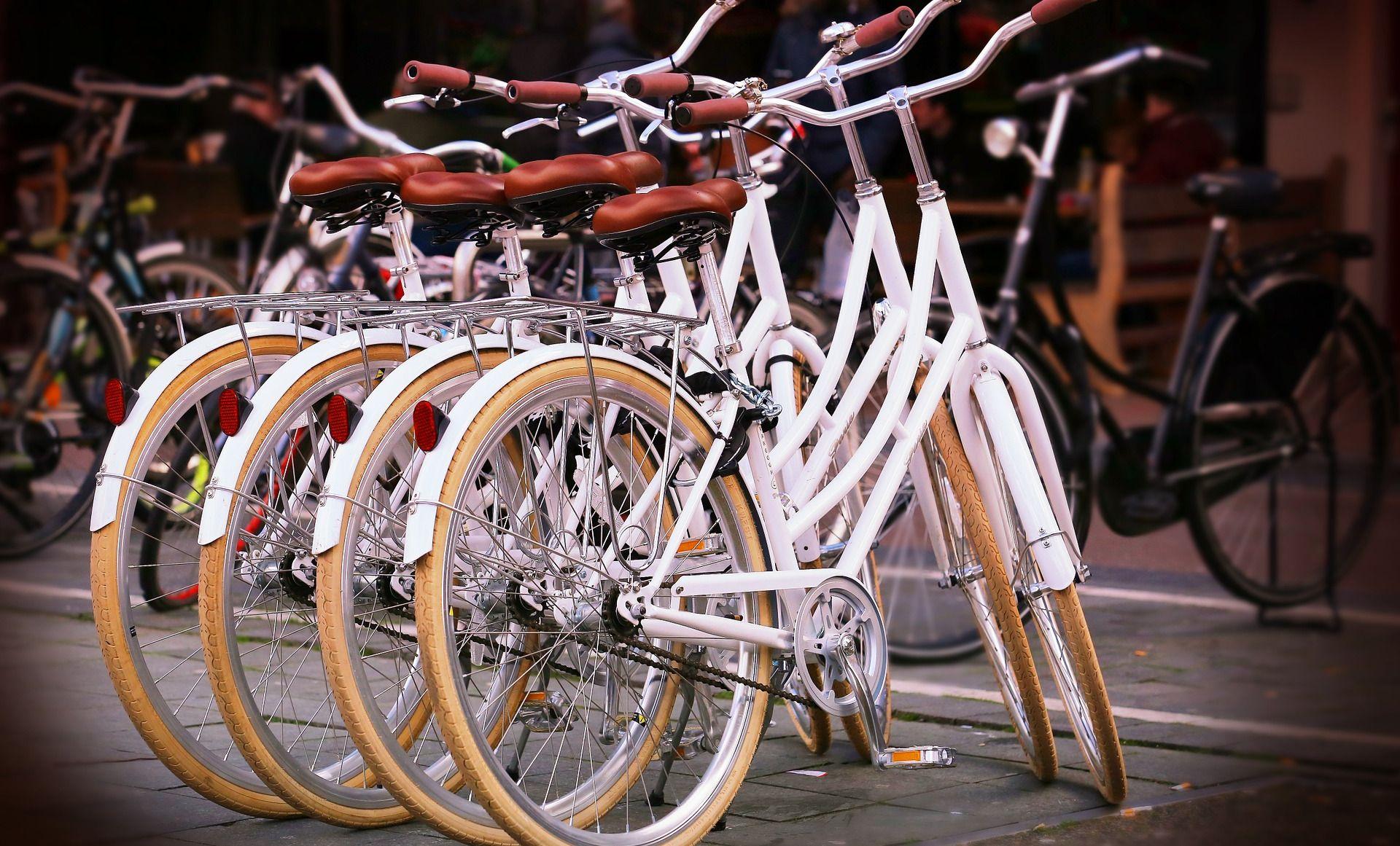 Zagreb je šesti glavni grad EU-a po svakodnevnome biciklističkom prijevozu