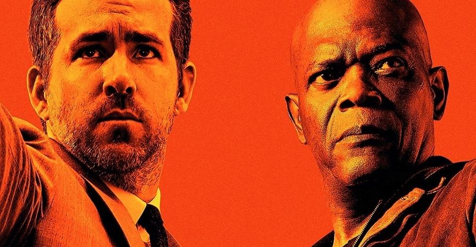 VIDEO: Samuel L. Jackson i Ryan Reynolds u novom nastavku akcijske komedije?