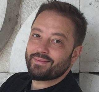 DORH kontaktirao Dubrovčanina zbog transparenta s prosvjeda za Trg maršala Tita